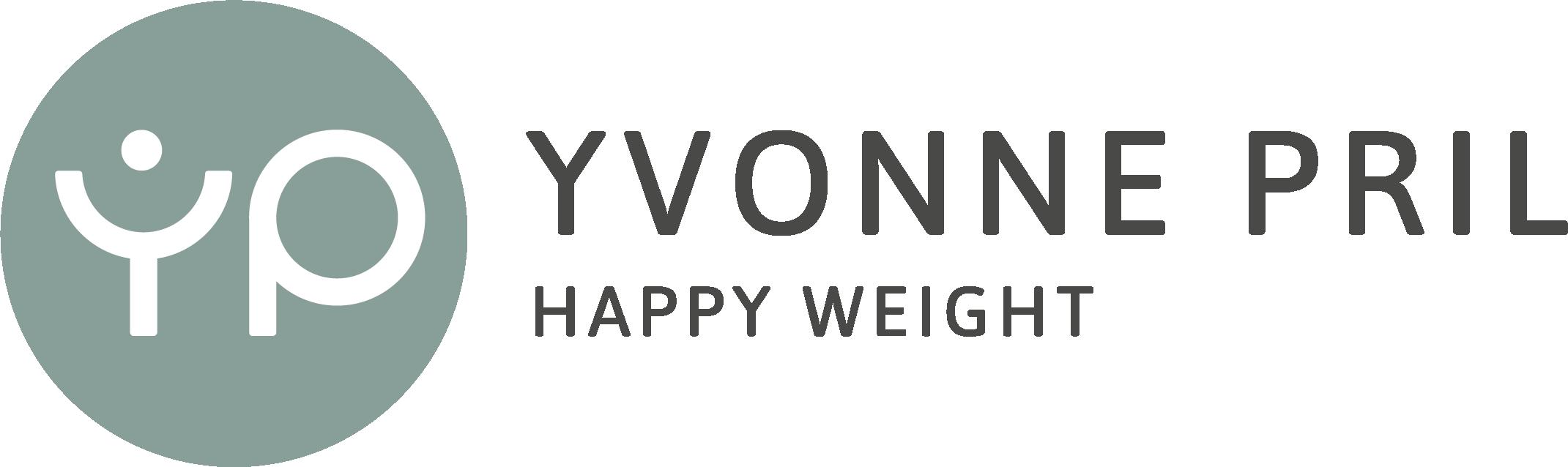 YvonnePril